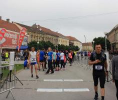 20190518_koprivnicki_polumaraton_321