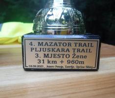 20210918_mazator_tral_052