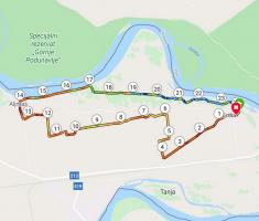 20201018_podunavlje_trail_002
