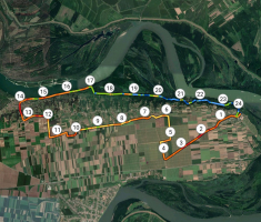 20201018_podunavlje_trail_003