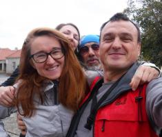20201018_podunavlje_trail_011