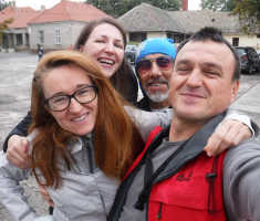 20201018_podunavlje_trail_012