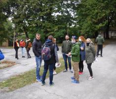 20201018_podunavlje_trail_020