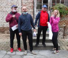 20201018_podunavlje_trail_032