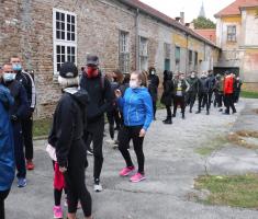 20201018_podunavlje_trail_042