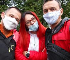 20201018_podunavlje_trail_050