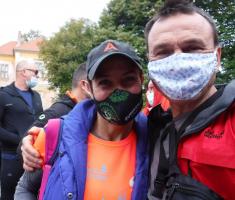 20201018_podunavlje_trail_053