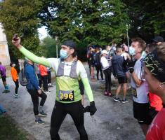 20201018_podunavlje_trail_064