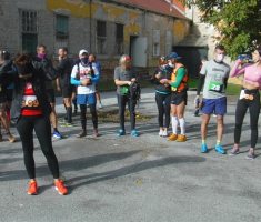 20201018_podunavlje_trail_066