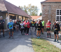 20201018_podunavlje_trail_067