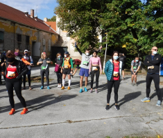 20201018_podunavlje_trail_069