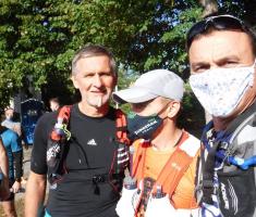 20201018_podunavlje_trail_074