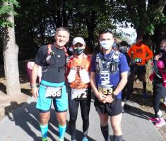 20201018_podunavlje_trail_075