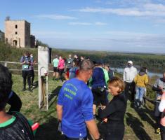 20201018_podunavlje_trail_080