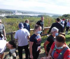 20201018_podunavlje_trail_081