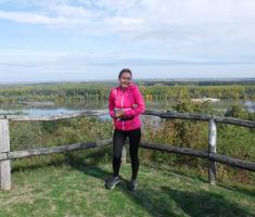 20201018_podunavlje_trail_089
