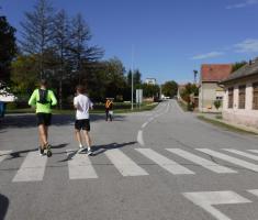 20201018_podunavlje_trail_107