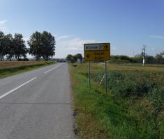 20201018_podunavlje_trail_125