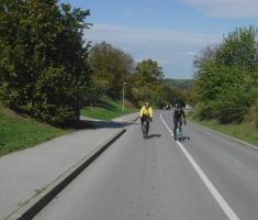 20201018_podunavlje_trail_127