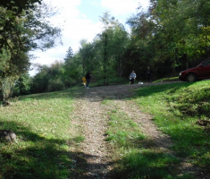 20201018_podunavlje_trail_133