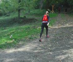 20201018_podunavlje_trail_134