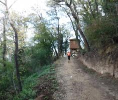 20201018_podunavlje_trail_136