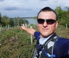 20201018_podunavlje_trail_138
