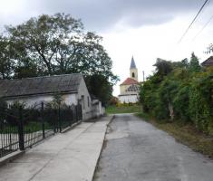 20201018_podunavlje_trail_143