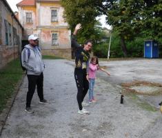 20201018_podunavlje_trail_150