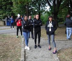 20201018_podunavlje_trail_153