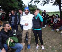 20201018_podunavlje_trail_154