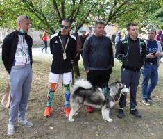 20201018_podunavlje_trail_178