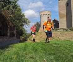 20201018_podunavlje_trail_204