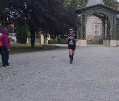 20201018_podunavlje_trail_210