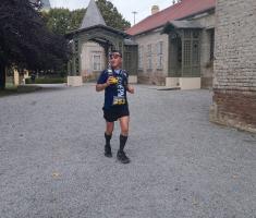 20201018_podunavlje_trail_211