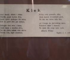 20190518_klek_015