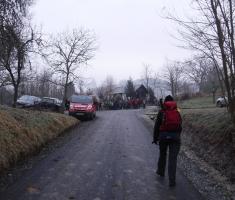 20200119_pozeska_gora_008
