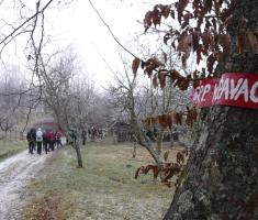20200119_pozeska_gora_052