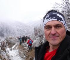 20200119_pozeska_gora_190