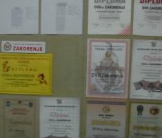 20200119_pozeska_gora_222