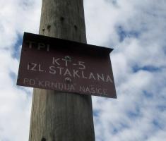 20170319_krndija_085