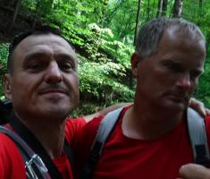20200719_nasicka_geoloska_staza_020