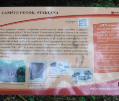 20200719_nasicka_geoloska_staza_024