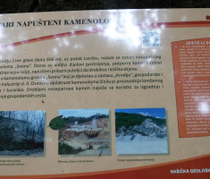 20200719_nasicka_geoloska_staza_043