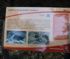 20200719_nasicka_geoloska_staza_075