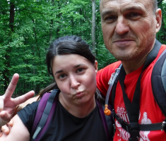 20200719_nasicka_geoloska_staza_083