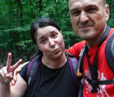 20200719_nasicka_geoloska_staza_084