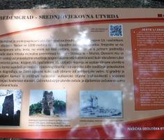 20200719_nasicka_geoloska_staza_102