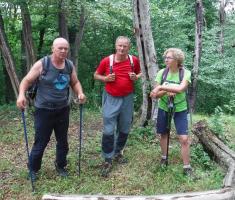 20200719_nasicka_geoloska_staza_119