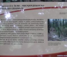 20200719_nasicka_geoloska_staza_130